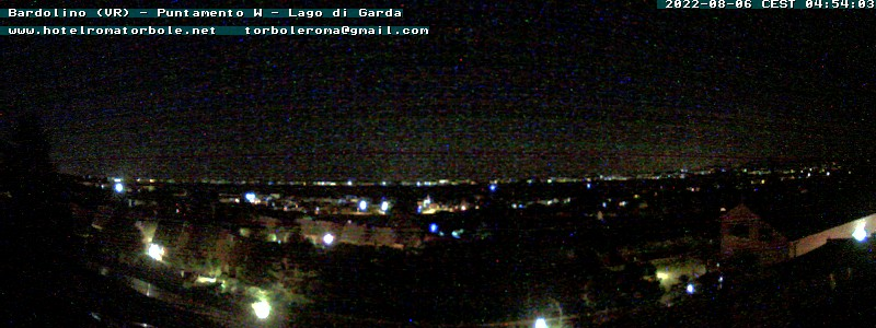 webcam bardolino n. 47604
