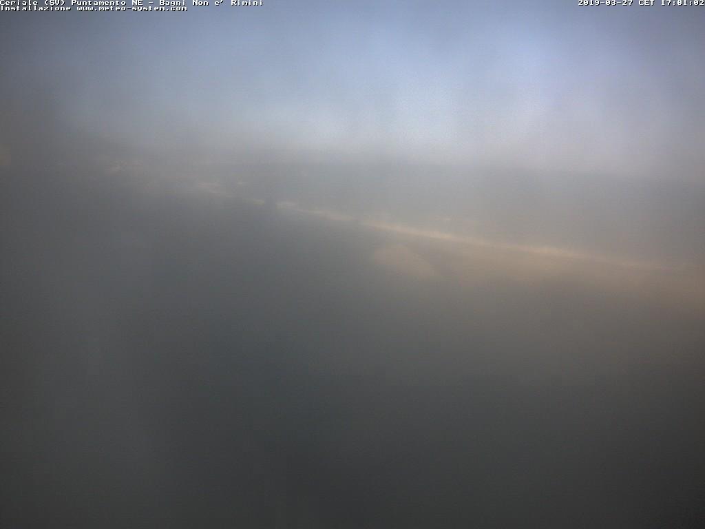 webcam Ceriale (SV)